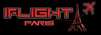 iflight2
